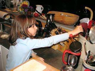 dishwasher2